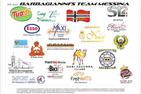 13-banner-bdc-barbagianni-s-team-sponsor-20169807833F-77A0-6FBD-A37A-439B7E29416E.jpg